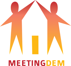 Logo_MeetingDem_Colour_WEB