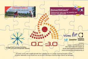 Plaatje puzzel OC3.0
