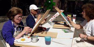 2-Ontmoetingscentra-dementie-schilderen