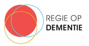 Logo RegieopDementie
