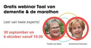 Taal_van_dementie_social_sharing-15